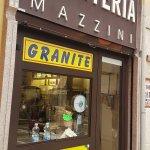Foto de Gelateria Mazzini Snc Di Bezzan Nicola & C