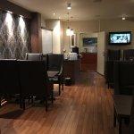 Foto di Skagen Hotel