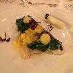 Tiroler Stuben @ Alpenpalace