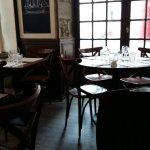 Restaurant Bouche en Folie