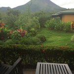 Photo of Arenal Manoa Hotel