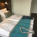 Photo de Motel One Essen