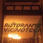 Ristorante Vicinoteca Foto