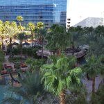 Foto de Hard Rock Hotel and Casino