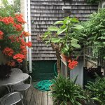 Photo de Beaconlight Guesthouse