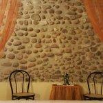 Agriturismo Le Mura del Gherlo Foto