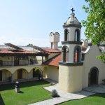 Foto de Hacienda Tepetlcalli Hotel Museo & Spa 1870