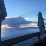 Photo of l'Horizon Deck