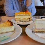 Photo of Cafe Euringer