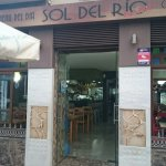 Photo of Sol del Rio