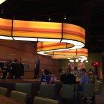 Foto de Bobby's Burger Palace
