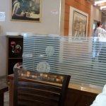 Photo of 7 Grill Restaurante