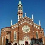 Santuario Santa Valeria