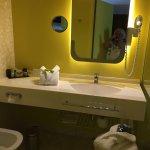 Foto de Hotel San Ranieri