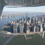 NYC Air Service