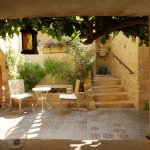 Photo of Hibiscus House Bed & Breakfast, Gozo