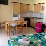 White Dolphin Holiday Complex Foto