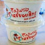 Photo of Giannoulis Ice Cream
