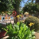 Holiday Village Kos by Atlantica Foto