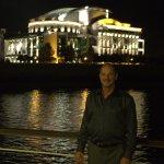 Foto de Hungaria Koncert