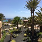 Foto di Iberostar Fuerteventura Palace