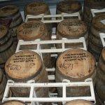 Newport Storm Brewery Photo