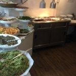 Foodilic Foto
