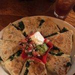 Bild från Mamacitas Restaurant