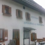Mt Lussari Foto