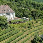 Photo de Flair Hotel Villa Ilske