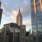 Photo of Gansevoort Park Avenue NYC