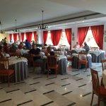 Photo of BEST WESTERN Hotel La Solara