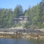 Photo of Bostrom's B&B On Little Beach Bay
