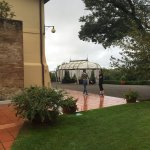 Foto di Villa Curina Resort