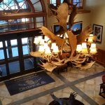 Gambar Wyoming Inn of Jackson Hole