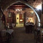 Veneto Suites Photo