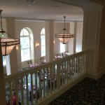 Foto di Stonewall Jackson Hotel and Conference Center