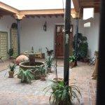 Foto de La Casa de las Titas