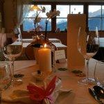 Hotel Alpen Tesitin Foto