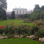 Photo de Tsarskoye Selo State Museum Preserve