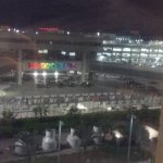 Photo de Miami International Airport Hotel