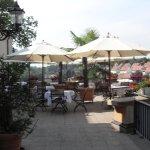 Photo of Romantik Hotel Burgkeller