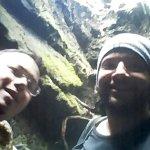 Photo de Rangitoto Island