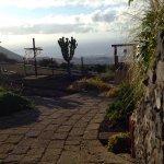 Foto de Finca Vista Bonita