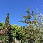 Photo de Marbella Club Hotel