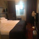 Photo de Clarion Collection Hotel Carlscrona