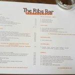 Photo of The Ribs Bar Moraira