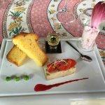Photo of Le Relais Gourmand