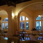 Hotel Galvez & Spa A Wyndham Grand Hotel Foto