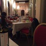 Foto de Restaurante Claustro de San Antonio El Real